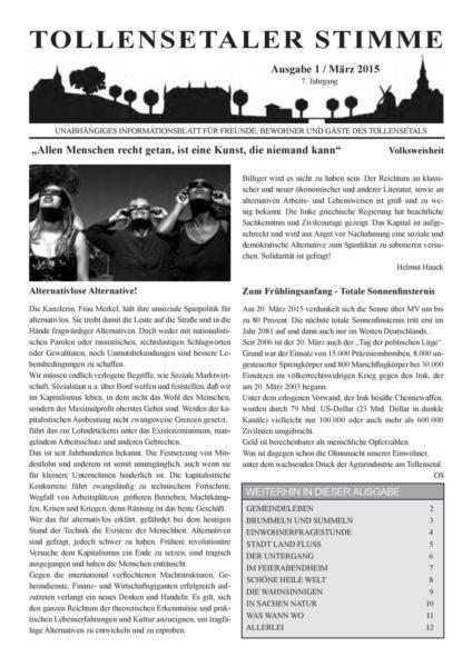 """8686578851bc00 Suchergebnisse für """"IN SACHEN NATUR"""" – Mensch und Land"""
