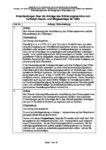 090721 A 1 2 Bescheidung der Anträge-1